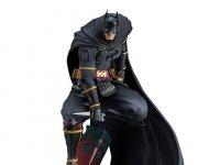 Batman-Ninja-Statue-Good-Smile-Company-01.jpg