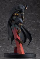 Batman-Ninja-Statue-Good-Smile-Company-06.jpg