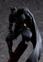 Batman-Ninja-Statue-Good-Smile-Company-08.jpg