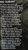 Black-Series-Rio-Durant-and-Val04.jpg