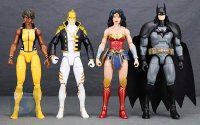 DC-Collectibles-Rebirth-Lex-Luthor-Collect-And-Connect.jpg