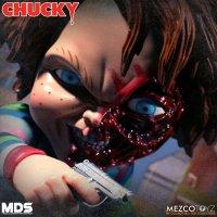 Designer-Series-Chucky-01.jpg