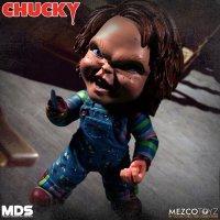 Designer-Series-Chucky-02.jpg