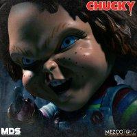 Designer-Series-Chucky-03.jpg