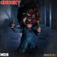 Designer-Series-Chucky-04.jpg
