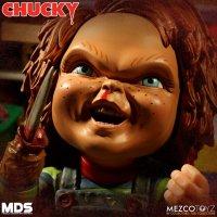 Designer-Series-Chucky-05.jpg