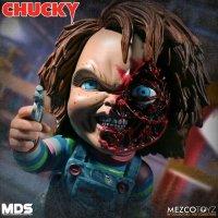 Designer-Series-Chucky-06.jpg