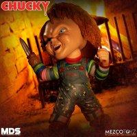 Designer-Series-Chucky-07.jpg