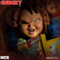 Designer-Series-Chucky-08.jpg