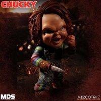 Designer-Series-Chucky-09.jpg