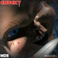 Designer-Series-Chucky-10.jpg