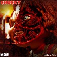 Designer-Series-Chucky-11.jpg