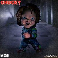 Designer-Series-Chucky-12.jpg