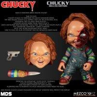 Designer-Series-Chucky-13.jpg