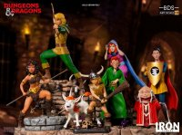 Dungeons-And-Dragons-Battle-Diorama-Series.jpg