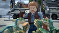 Jurassic-World-LEGO-01.jpg