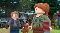 Jurassic-World-LEGO-02.jpg