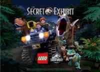 Jurassic-World-LEGO-03.jpg
