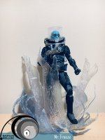 Mr.-Freeze-01.jpg