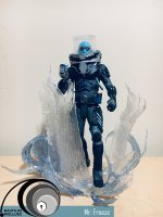 Mr.-Freeze-02.jpg