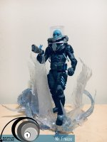 Mr.-Freeze-03.jpg