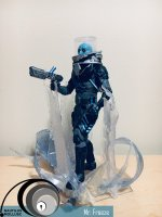 Mr.-Freeze-04.jpg
