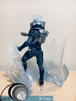 Mr.-Freeze-05.jpg