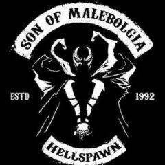 son_of_malebolgia