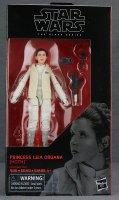 Star-Wars-Black-Series-Hoth-Princess-Leia01.jpg