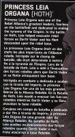 Star-Wars-Black-Series-Hoth-Princess-Leia04.jpg