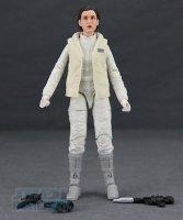 Star-Wars-Black-Series-Hoth-Princess-Leia06.jpg