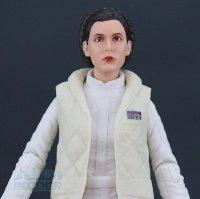 Star-Wars-Black-Series-Hoth-Princess-Leia08.jpg