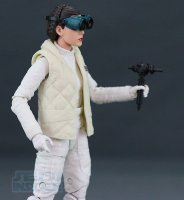 Star-Wars-Black-Series-Hoth-Princess-Leia14.jpg