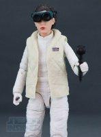 Star-Wars-Black-Series-Hoth-Princess-Leia15.jpg