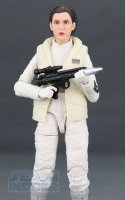 Star-Wars-Black-Series-Hoth-Princess-Leia16.jpg