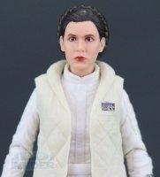 Star-Wars-Black-Series-Hoth-Princess-Leia17.jpg