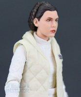 Star-Wars-Black-Series-Hoth-Princess-Leia18.jpg