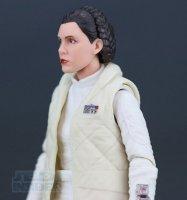 Star-Wars-Black-Series-Hoth-Princess-Leia19.jpg