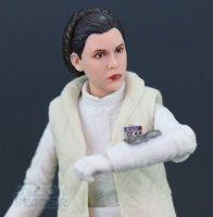 Star-Wars-Black-Series-Hoth-Princess-Leia20.jpg