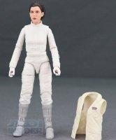 Star-Wars-Black-Series-Hoth-Princess-Leia21.jpg