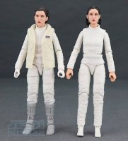 Star-Wars-Black-Series-Hoth-Princess-Leia22.jpg