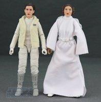 Star-Wars-Black-Series-Hoth-Princess-Leia23.jpg