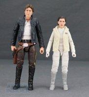 Star-Wars-Black-Series-Hoth-Princess-Leia24.jpg