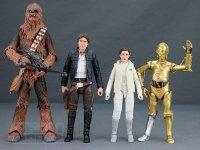 Star-Wars-Black-Series-Hoth-Princess-Leia25.jpg