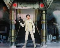 Star-Wars-Black-Series-Hoth-Princess-Leia26.jpg