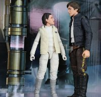 Star-Wars-Black-Series-Hoth-Princess-Leia27.jpg