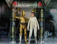 Star-Wars-Black-Series-Hoth-Princess-Leia28.jpg