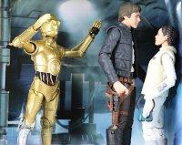 Star-Wars-Black-Series-Hoth-Princess-Leia30.jpg