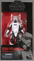 The-Black-Series-Imperial-Patrol-Trooper01.jpg