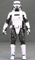 The-Black-Series-Imperial-Patrol-Trooper05.jpg